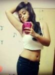 Priyanka, 25 лет, Bhopal