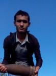 эхИслам, 23  , Babayevo