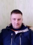 Nikolai, 42  , Vyazniki