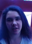 Samantha, 28  , Nocera Inferiore