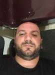 mohammad, 31  , Beirut