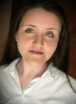 Анастасия, 22 года, Москва