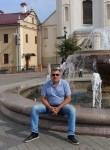 Dragan, 53  , Smederevo