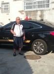 Davlat, 50  , Miryang