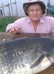 valeriy, 67  , Tbilisskaya