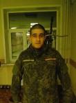 Andrey, 26, Chelyabinsk
