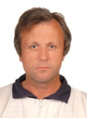 yury, 58, Россия, Находка