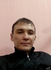 Vladimir, 42, Kazakhstan, Karagandy