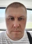 Marat, 42  , Naberezhnyye Chelny