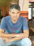 Rustam, 51  , Tashkent