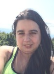Erika, 31  , Budapest XXI. keruelet