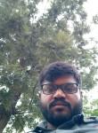 Jjhjjj, 18  , Chennai