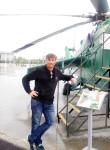 Dmitriy, 81  , Gubkin