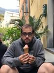 daniel, 32  , Sao Paulo