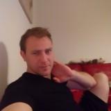 Юрка, 35  , Huellhorst