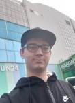 Aydar, 25, Yelabuga