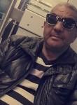 Nacer, 59  , Bou Ismail