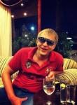 Vasia, 27  , Rostov-na-Donu