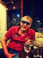Vasia, 27, Russia, Rostov-na-Donu