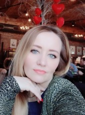 Alla, 43, Russia, Saint Petersburg