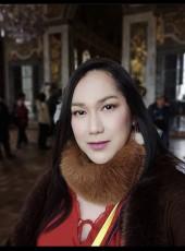 Sophia, 34, Malaysia, Kuala Lumpur