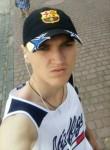Kolya, 20  , Lyozna