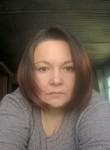 Гульнара, 43  , Kunashak