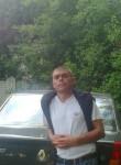 Oleg, 38  , Vurnary