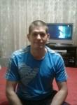 Evgeniy , 40  , Cherdakly