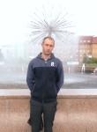 Ivan, 27  , Novaja Ljalja