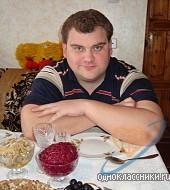 ivan, 40, Russia, Rostov-na-Donu