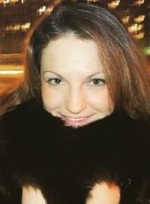 Юлия, 35, Россия, Санкт-Петербург