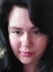 elena, 32, Belarus, Vitebsk