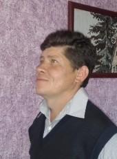 Aleksandr, 46, Russia, Rossosh