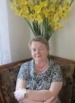 lyudmila, 68  , Velikiy Novgorod
