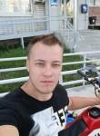 Andrey, 26  , Pokrov