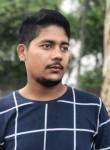 Aryan, 25  , Patna