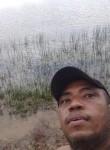 valdeizo, 40  , Fortaleza