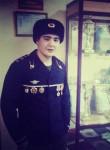 Dmitriy, 27, Saint Petersburg
