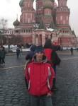 Vyacheslav, 26, Mountain View