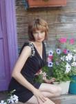 Tatyana, 37  , Kuvshinovo