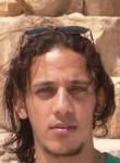 Prince samir, 39, Bourg-en-Bresse