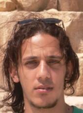 Prince samir, 39, France, Bourg-en-Bresse