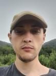Denis, 26  , Tyumen