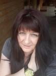 Alyena, 44, Zhmerynka