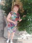 Yuliya, 37, Chita