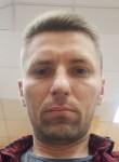 Kirill, 32, Yaroslavl