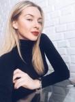 Kira, 19, Kirov (Kirov)