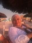Magdy, 60  , Hawalli