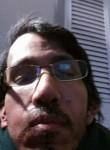 Richard, 48  , San Antonio